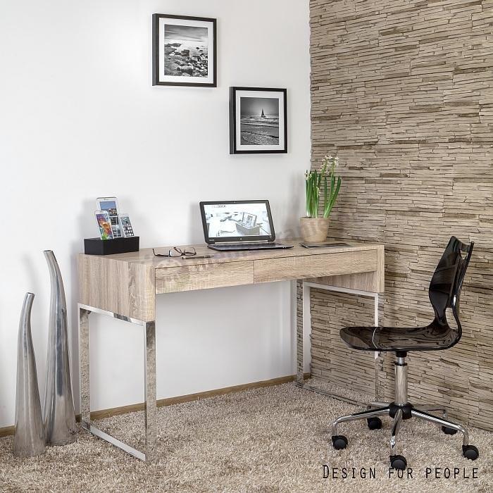 Domowe biuro - czego będziemy potrzebować?