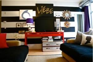 apartmenttherapycom