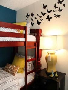 bunk-beds-22