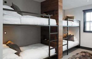 bunk-beds-3