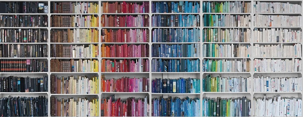 colorful_bookshelf-wallpaper1