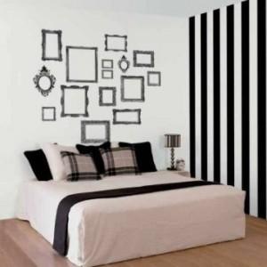 dekoratorium1