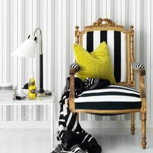 dekoratoriumpl