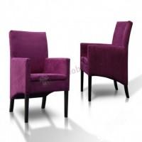fotel-skosny-98-alcantra-dom-art-styl-fotel-skosny-12518-xl