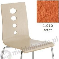 krzeslo-lantana-krzeslo-z-profilowanej-sklejki-21113-xl