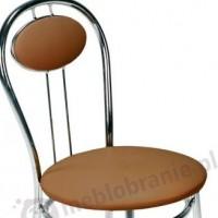krzeslo-tiziano-8823-xl