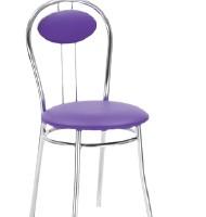 krzeslo tiziano v98
