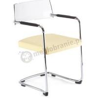 krzeslo-wait