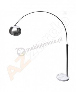 Lampa Tosca