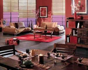 livingroominterior-com_