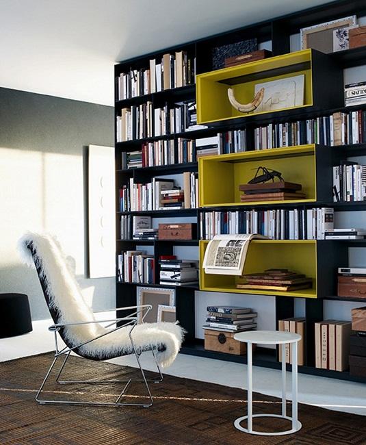 Jak urz dzi k cik ksi koholika porady for Design reading room