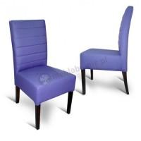 nowoczesne_krzeslo_standa-1536-xl