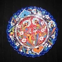 orientalsingapore-blogspot-com_