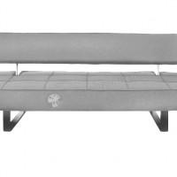 Sofa Cassiuss