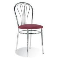 stelaz-krzesla-wenus-chrom