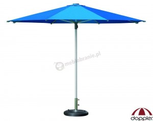 Parasol Protect 340