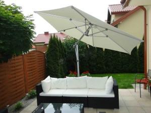 Parasol Protect 300 Pendel
