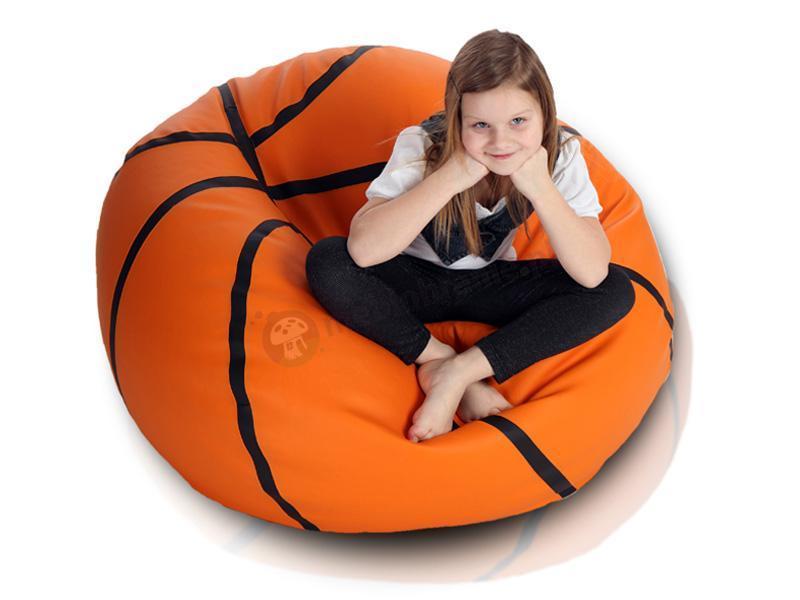 Pufa Basketball