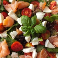 salatka pomidoribazylia-blogspot-com