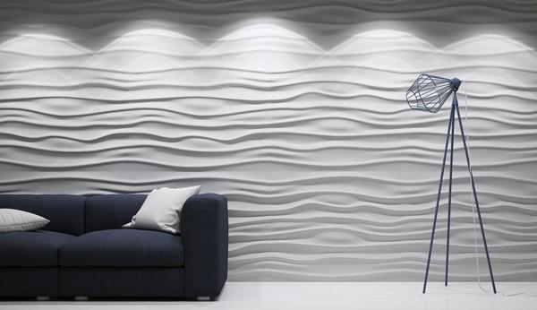 Model Wave marki Dunes - numer 2 w zestawieniu