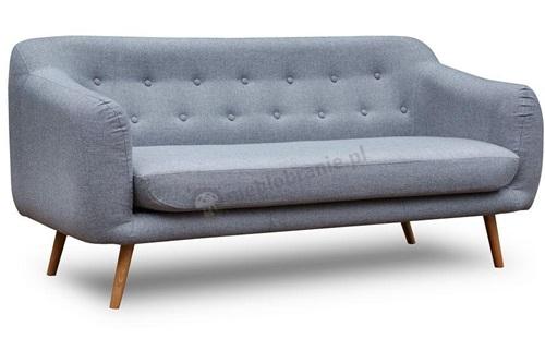 Jaka sofa do salonu zdjęcie profilowe