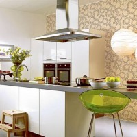 wyspa-w-nowoczesnej-kuchni