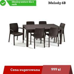 Melody 6B