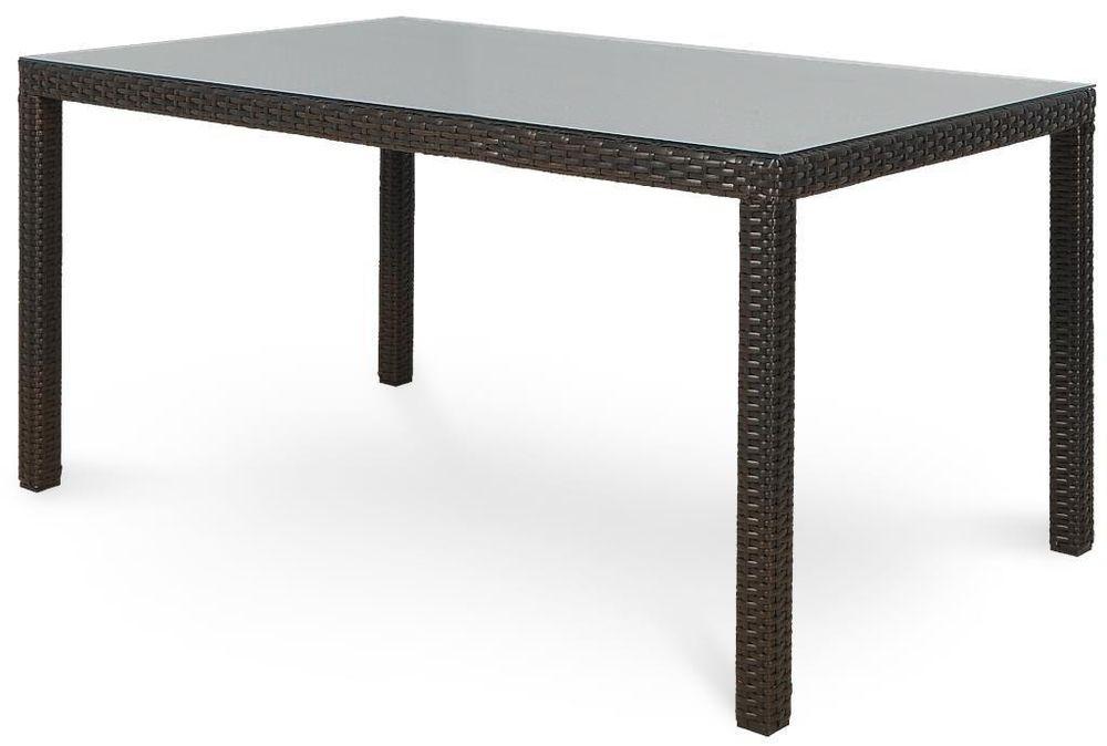 Stół Venecja Grey