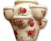 decoupage-ceramiczna-donica_0