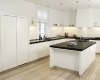 high-gloss-white-with-wenge-kitchen-1-554x326