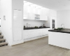 high-gloss-white-with-wenge-kitchen-2-554x326