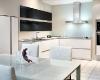 kiche-concept-design-glas-1-554x329