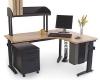 contemporary-office-desk-132282