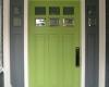 door-7194186_yq2nnnwo_c