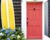 door-coraldoor-myhomeideas-via-peter-murdock