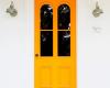 door-peden-and-munk-orangedoor