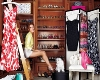 fashionolic-blogspot-com1_