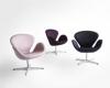 krzesla-swan