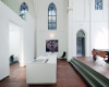 church-conversion-into-a-residence-in-utrecht-by-zecc-architects-yatzer-12