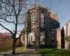 church-conversion-into-a-residence-in-utrecht-by-zecc-architects-yatzer-20