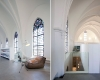 church-conversion-into-a-residence-in-utrecht-by-zecc-architects-yatzer-21