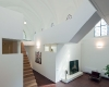 church-conversion-into-a-residence-in-utrecht-by-zecc-architects-yatzer-7