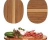 bambusowe-talerze-na-kanapki