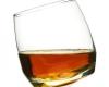 bujajace-sie-szklanki-do-whiskey