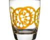 zestaw-szklanek