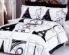 home-design-favorite-blogspot-com_