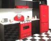 homedecoratingworldcom