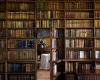 librarianista-tumblr-com_