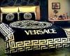 versace-home