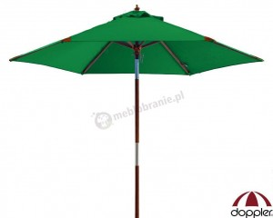 Parasol Havanna Junior 240